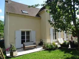 Location Maison Conflans Ste Honorine