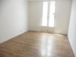 Achat Appartement 3 pièces Redon