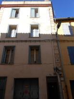 Maison Perpignan &bull; <span class='offer-area-number'>75</span> m² environ &bull; <span class='offer-rooms-number'>4</span> pièces