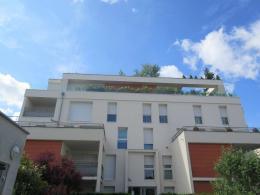 Location Appartement 3 pièces Illzach