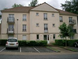 Appartement Cregy les Meaux &bull; <span class='offer-area-number'>35</span> m² environ &bull; <span class='offer-rooms-number'>1</span> pièce