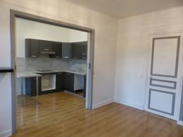 Achat Appartement 3 pièces St Remy sur Avre