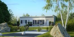 Achat Maison La Grigonnais