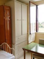 Appartement Bretigny sur Orge