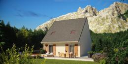 Achat Maison Fontenay sur Eure