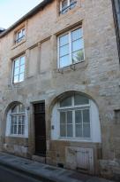 Achat Immeuble 4 pièces Langres
