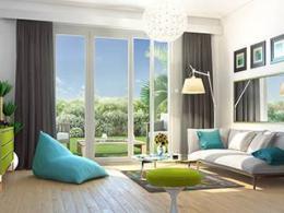 Achat Appartement 2 pièces Chelles