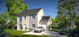 Achat Maison Montmagny