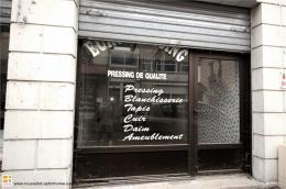 Location studio Champagne sur Seine