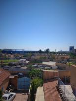 Achat studio Marseille 16