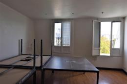 Location Bureau Paris 10