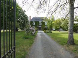 Achat Maison 6 pièces La Meignanne