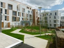 Location Appartement Thouare sur Loire