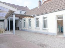 Achat Maison Raimbeaucourt