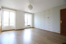 Achat Appartement 2 pièces Bougival