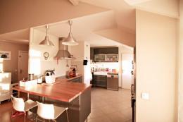 Achat Appartement 4 pièces Bossey