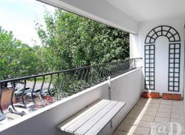 Achat Appartement 4 pièces Mons en Baroeul