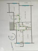 Achat Appartement 3 pièces Villeneuve Loubet