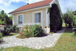 Achat Maison 3 pièces Vichy