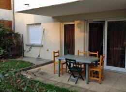 Achat Appartement 2 pièces La Buisse