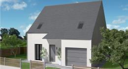 Achat Maison Savenay