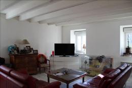 Achat Appartement 4 pièces Labegude