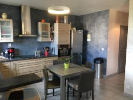 Achat Appartement 3 pièces Alby sur Cheran