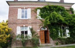 Achat Maison 7 pièces Acquigny