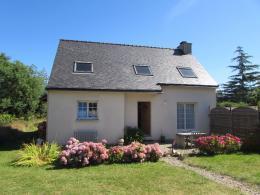 Maison Guimaec &bull; <span class='offer-area-number'>110</span> m² environ &bull; <span class='offer-rooms-number'>7</span> pièces