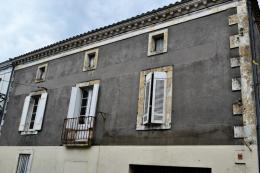 Achat Immeuble Pellegrue