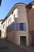Achat Maison 4 pièces Flassans sur Issole
