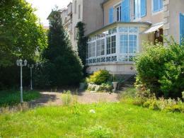 Achat Maison 12 pièces Pagny sur Moselle