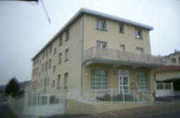 Location Appartement 3 pièces Feyzin