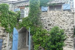 Achat Maison 6 pièces Ferrieres Poussarou