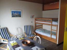 Achat Appartement 2 pièces Montferrier