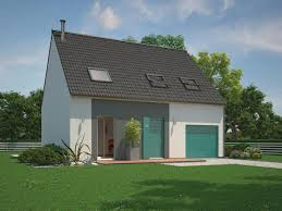 Achat Maison 5 pièces Ohnenheim