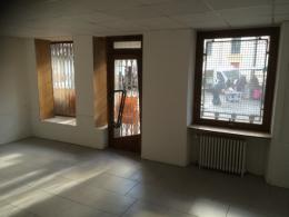 Location Bureau Monistrol sur Loire