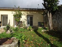 Achat Maison 4 pièces Castelnau d Auzan