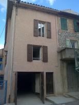 Location Maison 3 pièces Ginasservis