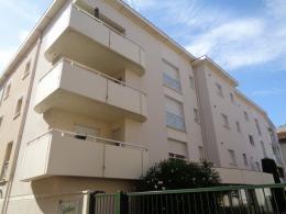 Location Appartement 5 pièces Villeneuve sur Lot