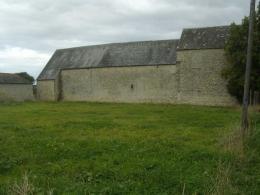 Achat studio Bayeux