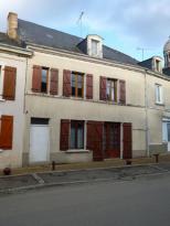 Achat Maison 5 pièces Bouere