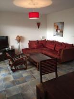 Location Appartement 4 pièces Donville les Bains