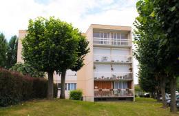 Achat Appartement 3 pièces Gaillon