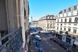 Location Bureau 5 pièces Paris 02