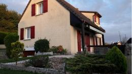 Achat Maison 5 pièces Cailly