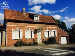 Achat Maison St Riquier