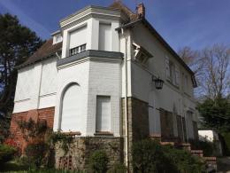 Achat Villa 9 pièces St Etienne au Mont