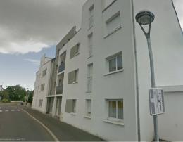 Location Appartement 3 pièces Montoir de Bretagne