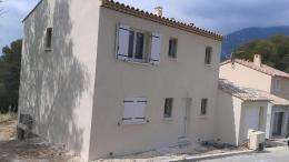 Achat Maison 4 pièces St Blaise